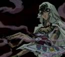 Épisode 093: Kaiba Contre Shizu Partie 1