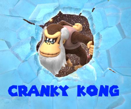 Mario & Donkey Kong Koopa Frozen - Fantendo, the Video ...