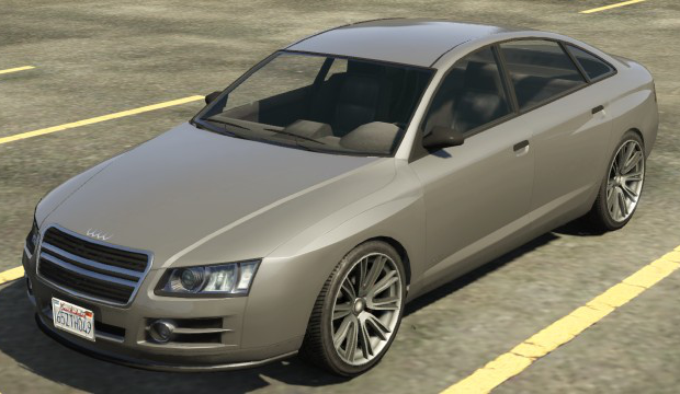 Tailgater-GTA5-Front.png