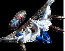 FrontierGen-Bow 008 Render 001.png