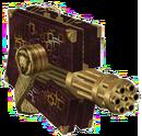 FrontierGen-Heavy Bowgun 003 Render 001.png
