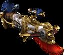 FrontierGen-Heavy Bowgun 008 Render 001.png
