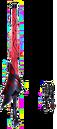 FrontierGen-Gunlance 014 Render 001.png