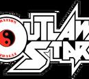 Outlaw Star (anime)