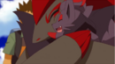 Zorua and Zoroark.png