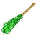 Apple Rock Candy Before 2016 revamp.png