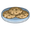 Chocolate Chip Cookies Before 2015 revamp.png