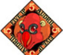 Old Stamp Item Images