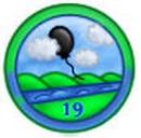 Black Balloon Stamp.png