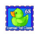 Green Ducky Stamp Before 2015 revamp.png