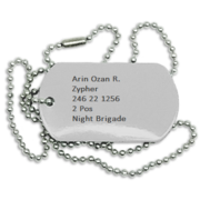 180px-Arin_Zypher_dog_tags.png