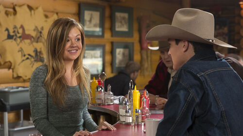 Episodes Heartland Wiki