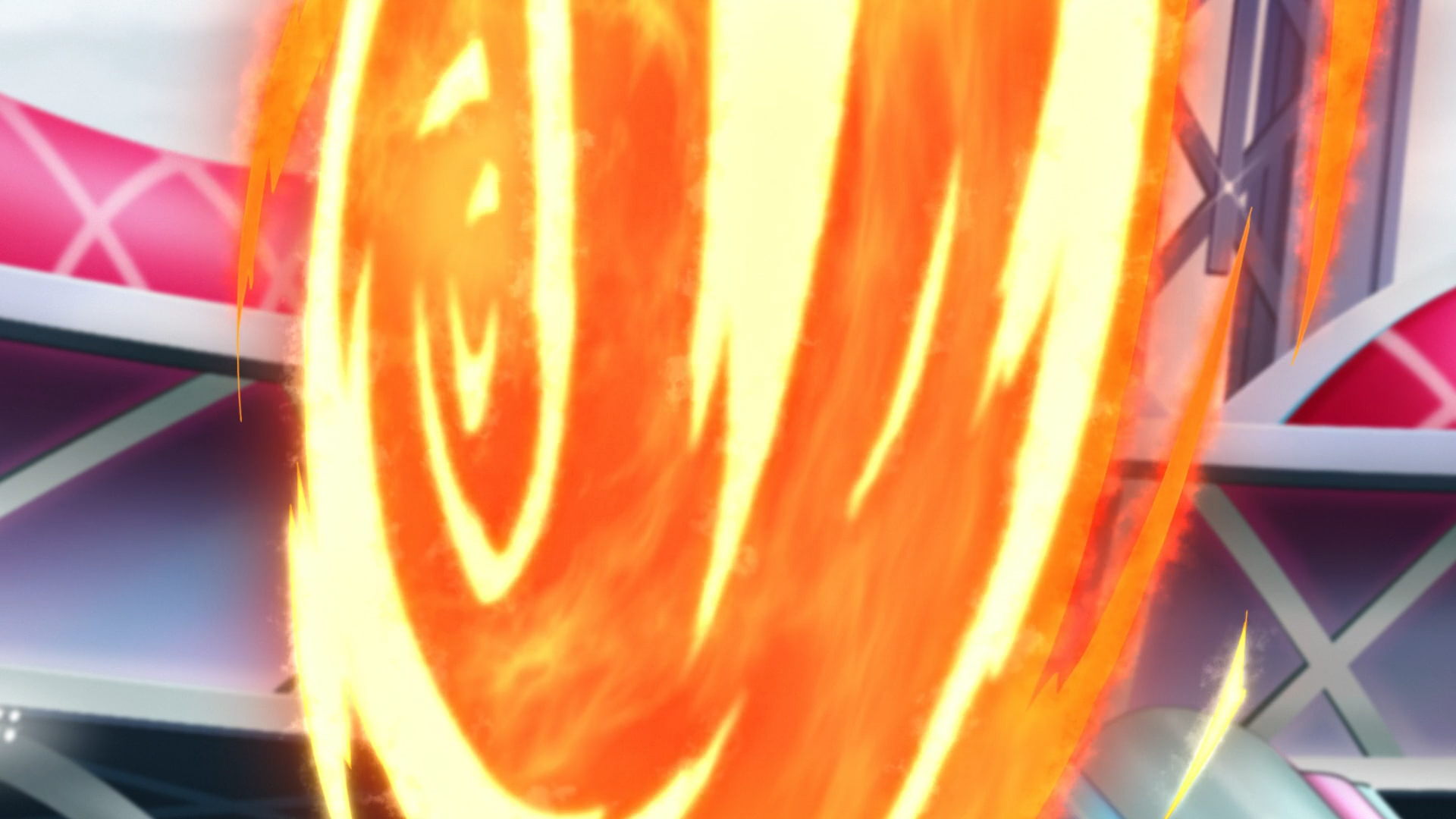 Pokemon Blitz