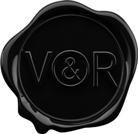 viktor rolf logo. Black Bedroom Furniture Sets. Home Design Ideas