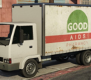 Good Aids Pharmacy