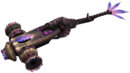 FrontierGen-Hunting Horn 002 Render 001.png