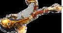FrontierGen-Hunting Horn 003 Render 001.png