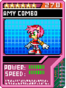 Amy Combo.PNG