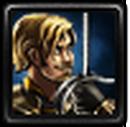Fandral-En Garde! orig.png