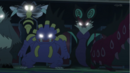 Pokemon possessed by Malamar.png