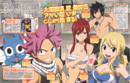 New Fairy Tail Anime Promotional Poster.png