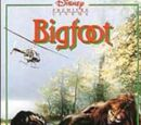 Bigfoot (1987 telefilm)