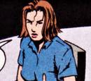 Bathsheva Joseph (Earth-616)
