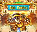 """God Temple"""