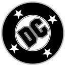 Dc-bullet.png