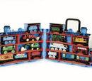 Thomas 3D Carry Case