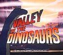 1970s Dinosaur Fiction