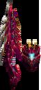 FrontierGen-Gunlance 018 Render 001.png