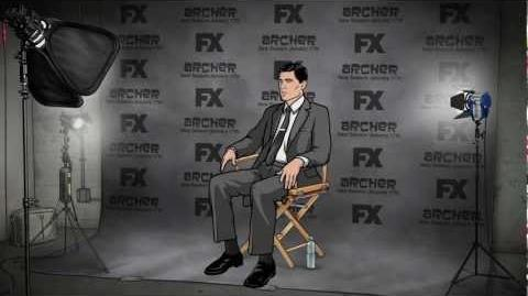 Archer's Perfect Day