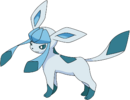 471Glaceon DP anime.png