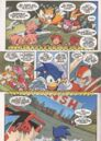 Sonic X Issue 1 page 2.jpg