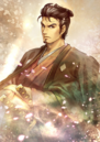 Takayoshi Kido (TKD).png