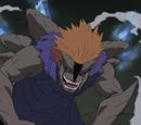 Jūgo's Clan's Kekkei Genkai