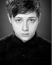 Gerran Howell (cast).png