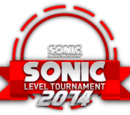 Sonic Level Tournament