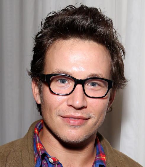 Jonathan Taylor Thomas Net Worth