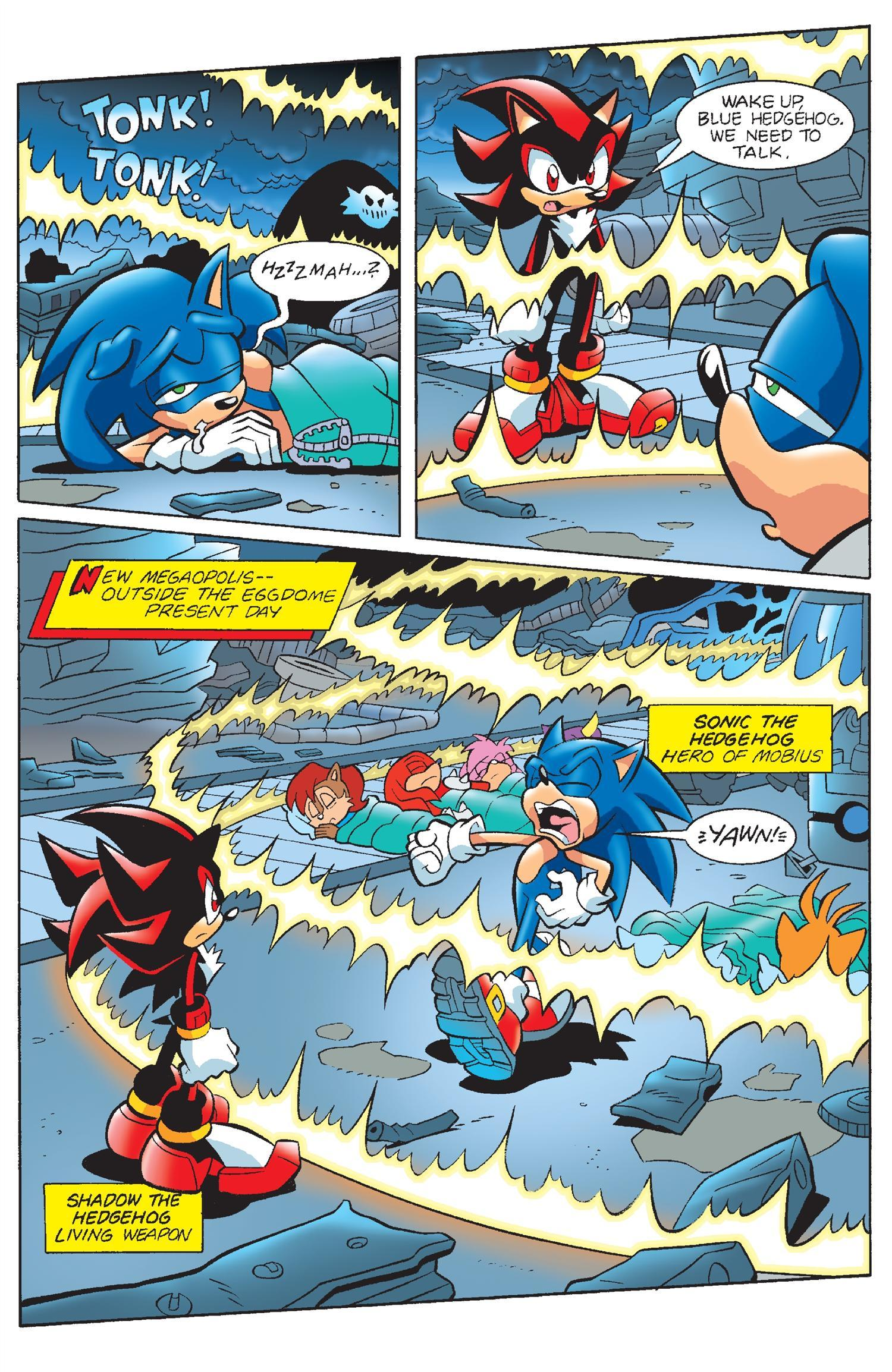 http://img1.wikia.nocookie.net/__cb20140316204505/sonic/images/9/95/Su2_scan3.jpg
