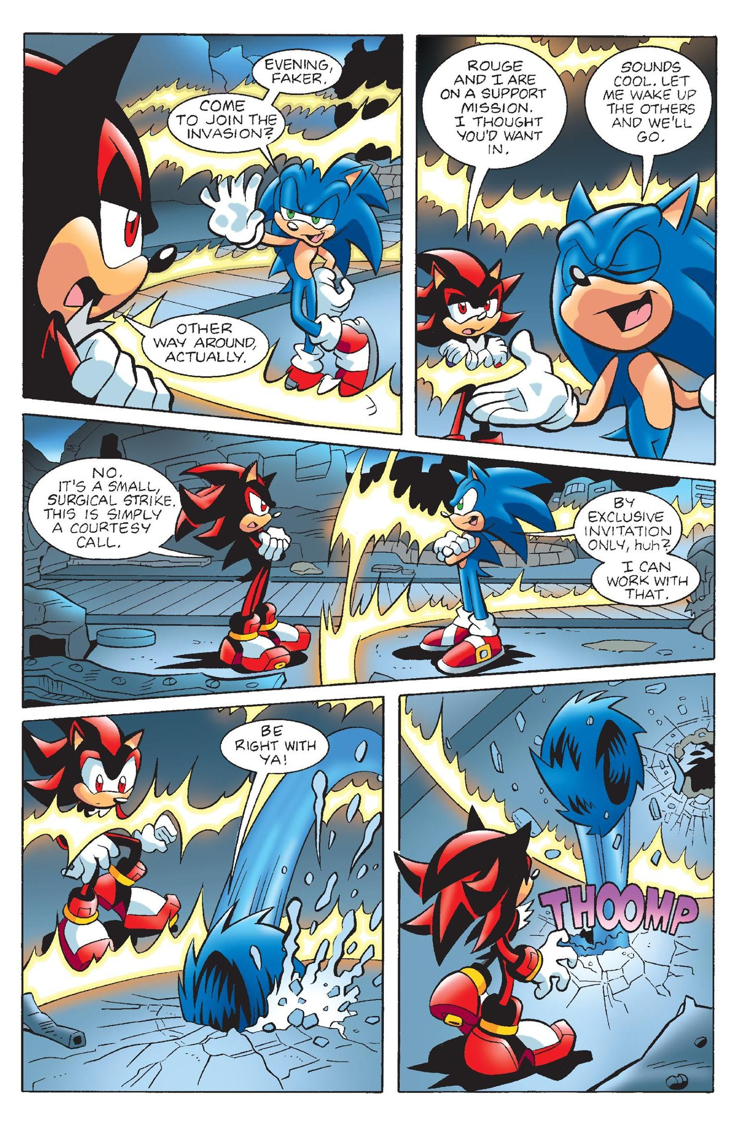 http://img1.wikia.nocookie.net/__cb20140316204636/sonic/images/e/e0/Su2_scan4.jpg