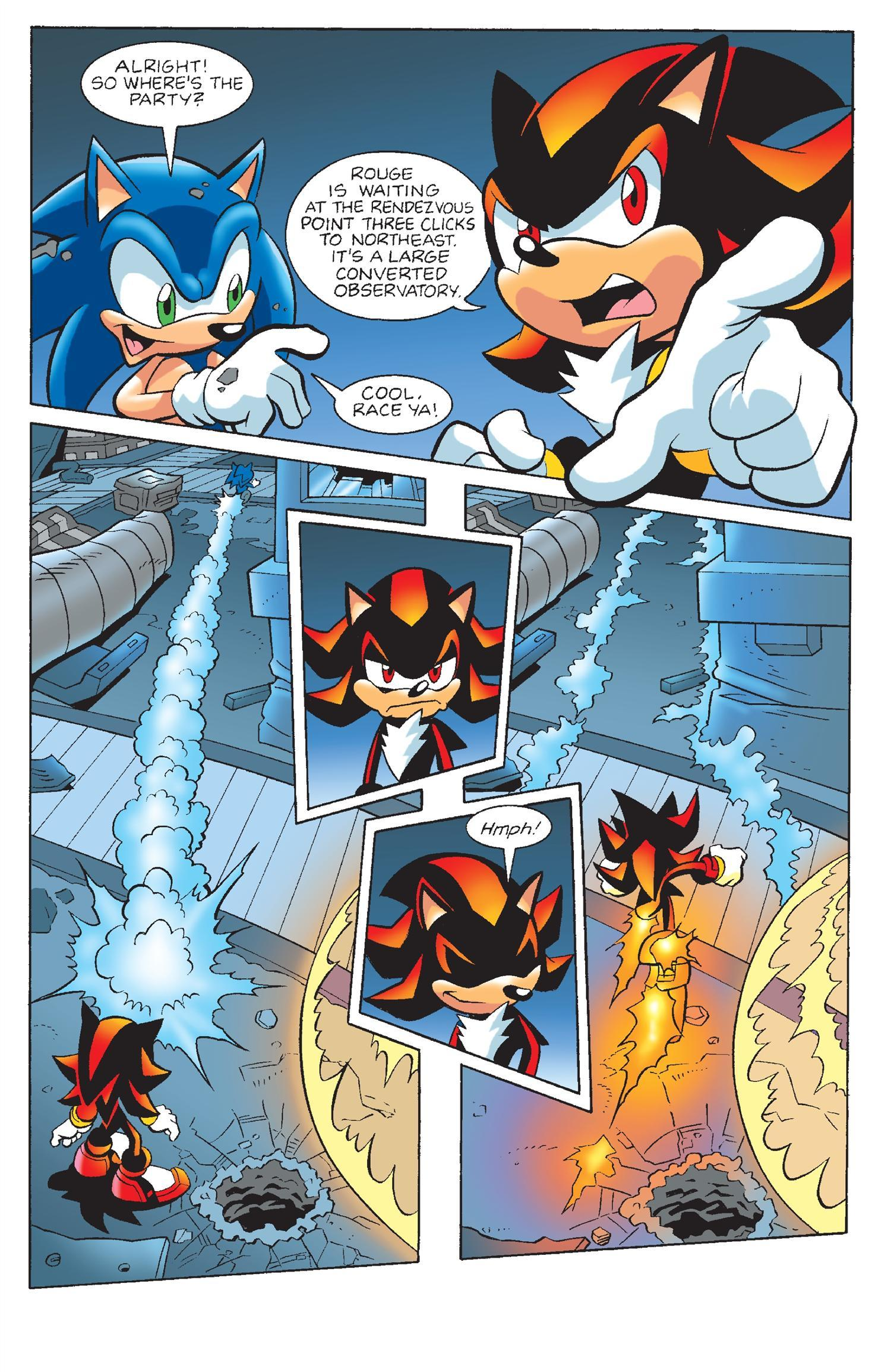 http://img1.wikia.nocookie.net/__cb20140316204914/sonic/images/7/71/Su2_scan5.jpg