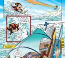 Ocean Tornado (Archie)