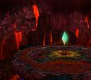 Paradise Realm Quest