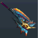 MH3U-Switch Axe Render 013.png