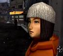 Mayumi Mishima