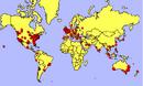 Карта пользователей Скретч.png