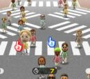 Find Mii (Wii Play)