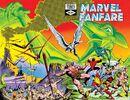 Marvel Fanfare Vol 1 3 Wraparound.jpg